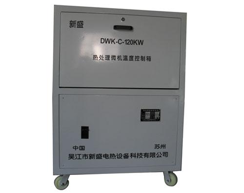 供应智能温控设备